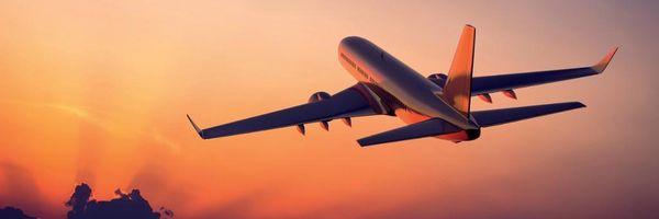 Desistência da compra de passagem aérea e reembolso do valor pago