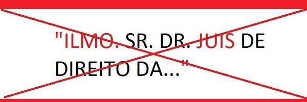 3 erros que o Advogado não pode cometer