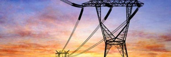 Defesa do Consumidor - Contas de Energia Elétrica em duplicidade