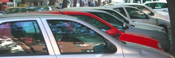 Cuidados ao comprar um veículo usado