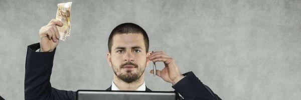 A EIRELI e suas vantagens para o Empresário Individual