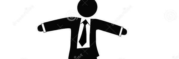 Funcionários não podem sofrer desconto nas comissões por cancelamento de serviços vendidos