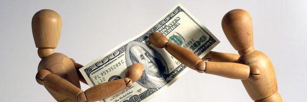 Até quando devo pagar pensão ao ex-cônjuge?