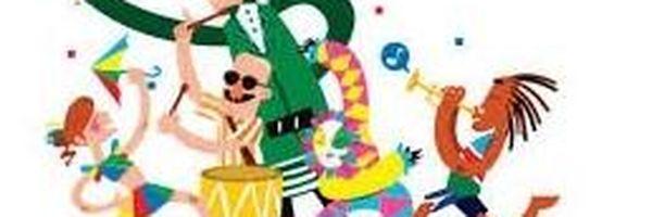 Carnaval não é feriado e empregador pode exigir expediente normal