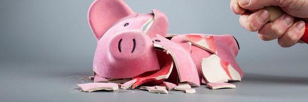 Irrepetibilidade dos benefícios previdenciários concedidos judicialmente (REsp 1.401.560/MT)