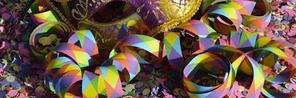 Direito do consumidor no carnaval: 5 dicas pra cair na folia e evitar transtornos
