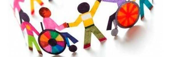 O benefício de Prestação continuada(BPC/LOAS) e o direito do menor portador de deficiência