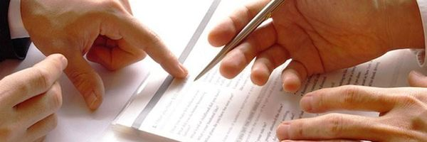 A Revisão Contratual no Código Civil de 2002