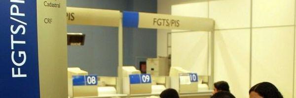 FGTS: além das contas inativas, quando e quem pode sacar