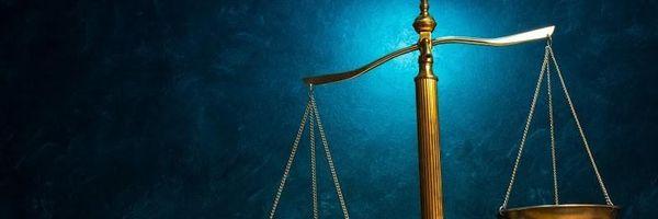 Coisa julgada não pode ser reanalisada em nova ação, mesmo se surgirem provas