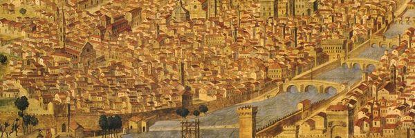 Maquiavel e a ética do príncipe: ser raposa ou ser leão?