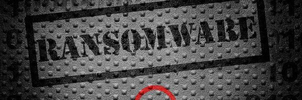 Crimes digitais: 2016 foi o ano do Ransomware