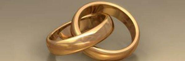 Comprovação de União Estável para fins de Direito Previdenciário