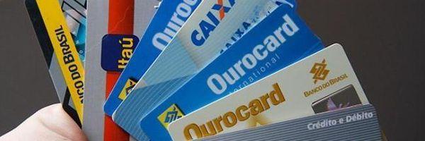 Operadoras de Cartão de Crédito: Práticas Abusivas que pode gerar Indenização