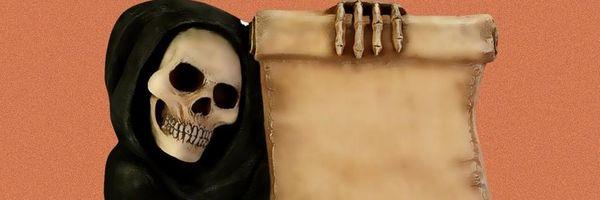 STJ: é possível crime de extorsão por ameaça espiritual