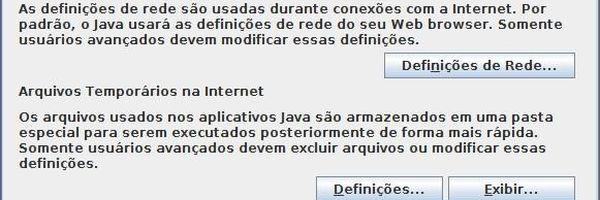Instalando e utilizando o assinador Shodo no Linux Ubuntu 16.04