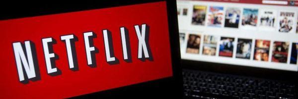 A incidência de ISS sobre os serviços prestados pela Netflix e Spotify podem afetar o consumidor final?