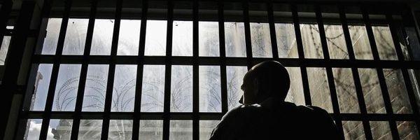 A prisão zera as dívidas alimentícias?