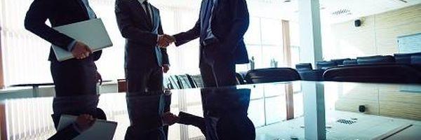 Retenção de talentos como estratégia na gestão de escritórios de advocacia