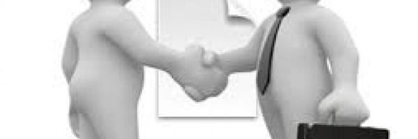 Responsabilidade da OLX e outros sites intermediadores de produtos ou serviços