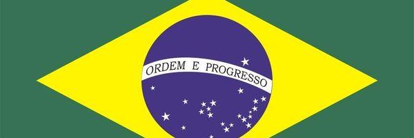 Afinal de contas, brasileiro nato pode ser extraditado?