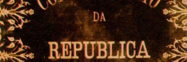 Constituição: conceitos básicos e classificação (1)