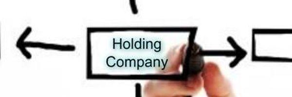 As vantagens da constituição de uma holding imobiliária