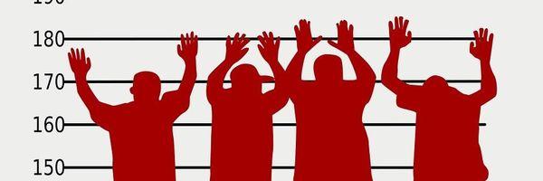 Direito Penal: requisitos do concurso de pessoas