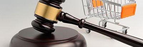 Curiosidades sobre os Direitos do Consumidor que você não sabia!