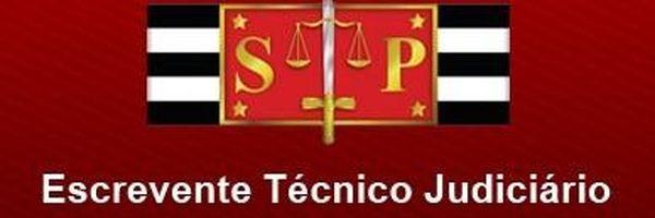 Dicas de Direito Penal para Escrevente Técnico Judiciário