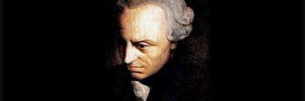 O imperativo categórico de Imannuel Kant e a finalidade da pena