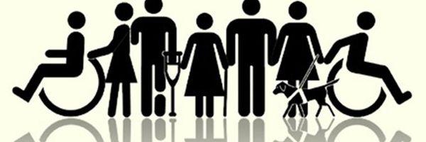Debate sobre o Estatuto da Pessoa com Deficiência com José Fernando Simão