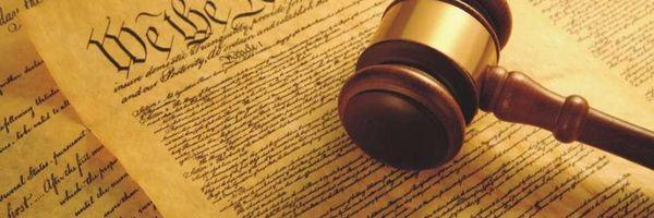 Constituição: conceitos básicos e classificação (2)