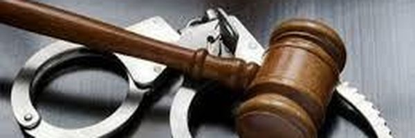 Direito Penal Parte Geral