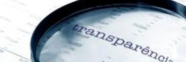 Qual a utilidade do controle na gestão pública?