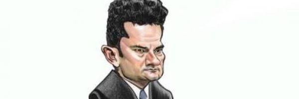 Lava- jato: Inquisição, prisão e morte de Lula