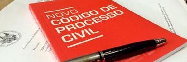 Breve análise do § 2º. do art. 792 do Novo CPC