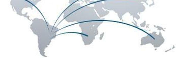 Controvérsias sobre a não incidência de ISS na exportação de serviços.