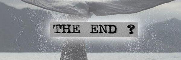 O Desafio da Baleia Azul e os Crimes Cometidos Pelo Curador