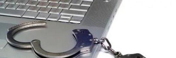 3 Dicas mestras para fazer um pedido eficiente de revogação de prisão em audiência