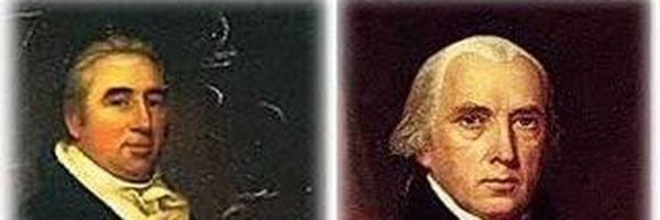 Conheça o caso Marbury vs. Madison