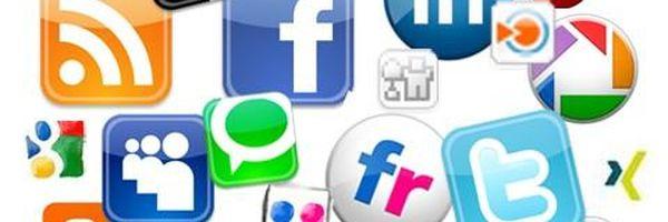 Como fundamentar uma requisição judicial de dados do Facebook