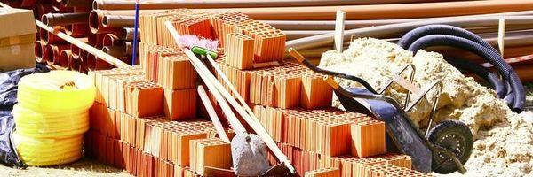 Reforma Trabalhista: Comentários ao Substitutivo do Projeto de Lei 6787/16