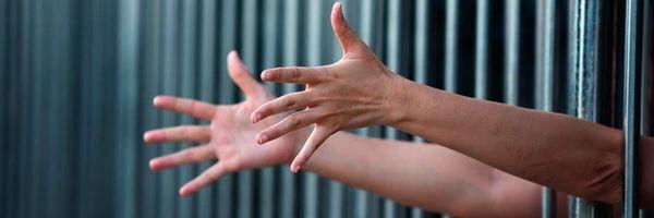 Regras de Bangkok e encarceramento feminino