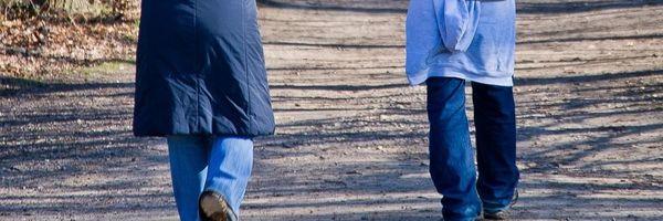 Decisão Inédita: Licença Paternidade de 180 dias para pai de Gêmeos