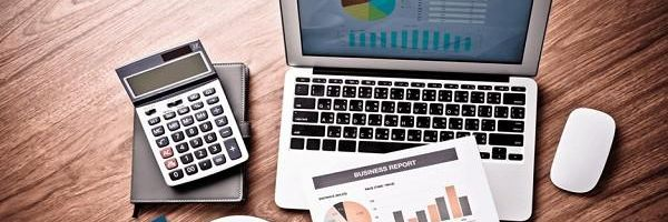 Empresas optantes do Simples não são obrigadas a recolher o adicional de 10% do FGTS sobre as rescisões