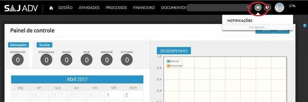 Software jurídico - Guia para o uso da captura processual