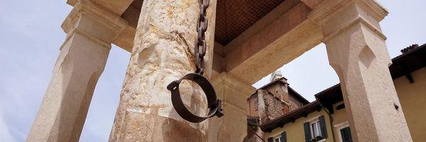 A Operação Lava Jato: simbolismo, suplício e, se possível, processo penal