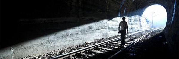 Uma luz ao fim do túnel: Voto de Desembargador do TJ-SP sobre a devolução imediata das parcelas ao consorciado desistente