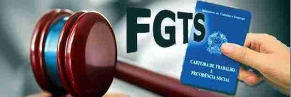 Saque de FGTS em casos de doenças graves não previstas em lei – Possibilidade!